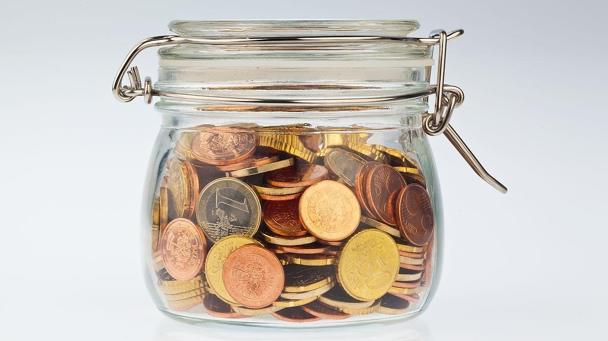 contributi-previdenziali-minimi