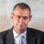 Marco Ghelli