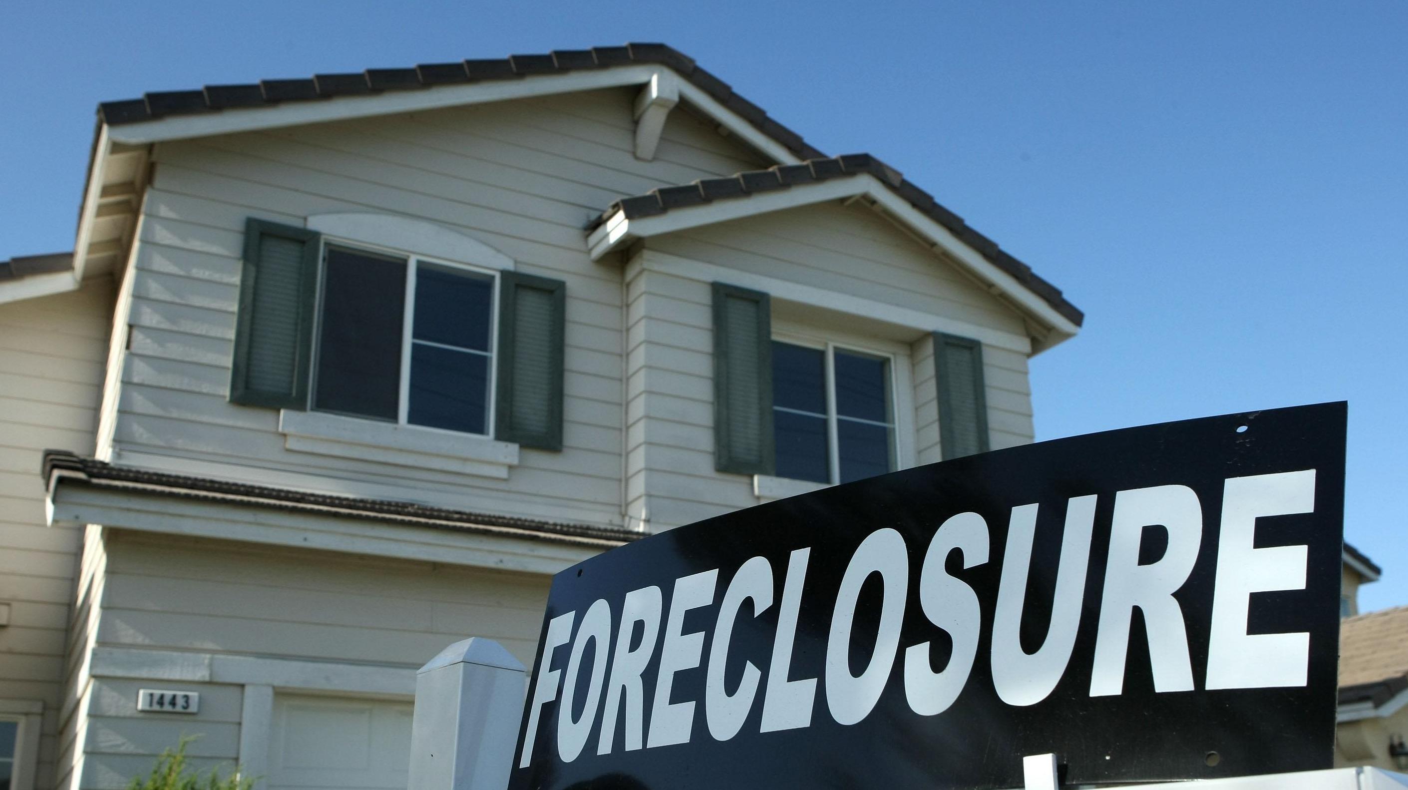 Inopponibilit dell 39 assegnazione della casa coniugale - Diritto di abitazione su immobile in comproprieta ...
