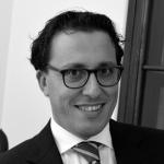 Francesco Cerotto