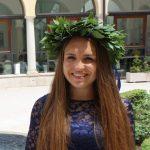 Veronica Foroni
